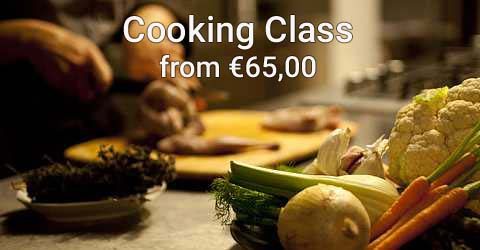 Get to know Catalan dishes at the cooking class Cook & Taste