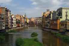 Day Trip to Dalí´s Figueres and Girona