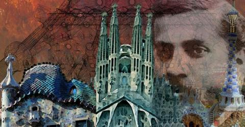 The Mystery of Gaudi