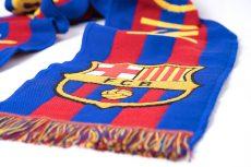 FC Barcelona Fanschal