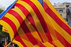 Barcelonas Geschichte von der Römerzeit bis heute