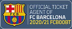 Partner FC Barcelona