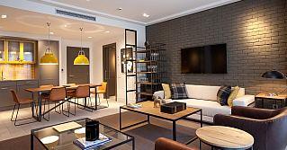 Ferienwohnungen / Apartments
