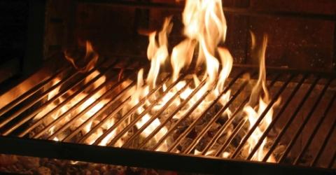 Workshop Dry Aged Grillfleisch