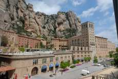 Private English-language trip to Montserrat