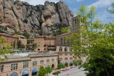 Excursions in Catalonia
