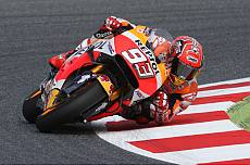 Tickets for the MotoGP at Circuit de Barcelona-Catalunya