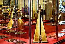 Kleinere Museen in Barcelona