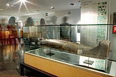 Buchen Sie hier Eintritte zu Museen in Barcelona