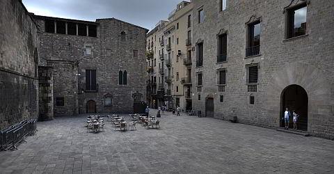 Wissenswertes rund um Barcelonas Geschichte