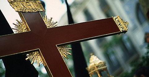 Geschenktipps f�r Ostern (und andere Gelegenheiten)