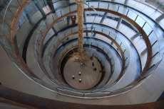 CosmoCaixa - Museum der Wissenschaften