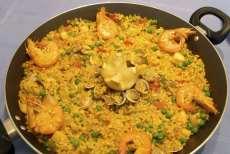 Kochbuch - Leckere katalanische Rezepte zum Herunterladen