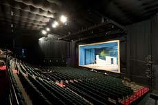 Barcelona Teatre Musical (BTM)