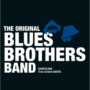 Konzert: The Original Blues Brothers Band