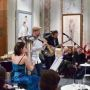 Konzert: Blues, Swing & related Styles