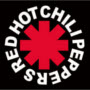 Konzert: Red Hot Chili Peppers – The Getaway