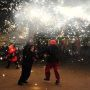 Festa de Sant Joan - das katalanische Mittsommerfest